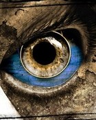 eye-horror-wallpapers_11246_1280x960.jpg
