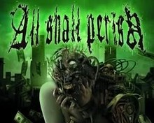Free All_Shall_Perish_-_The_Price_Of_Existence_[2006].jpg phone wallpaper by spoogemonster12