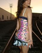 graffiti-girl.jpg
