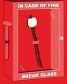 funny-break-glass.jpg