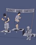 funny-robot-dance-contest.jpg