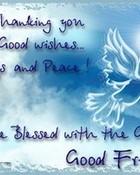 good-friday blessings.jpg