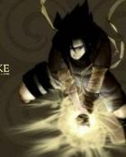 sasuke1024x768wf8-01.jpg