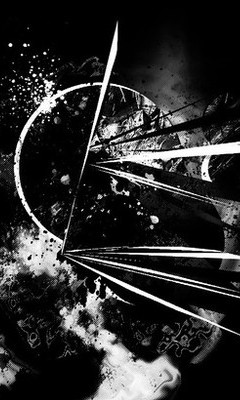 Free Abstract-Black-1093.jpg phone wallpaper by jayvonne4life