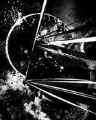 Abstract-Black-1093.jpg wallpaper 1