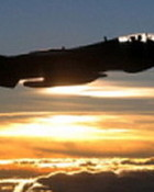 F14 Profile Night Skies_320x199.jpg