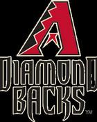D-backs