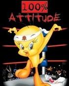 Tweety w/ Attitude.jpg