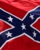 rebel-flag.jpg