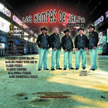 Free los kompas de jalpa zacatecas.jpg phone wallpaper by kompasdejalpa