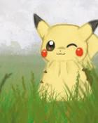 Pikachu_Wallpaper__Foggy_Field_by_KristynJanelle.jpg