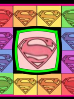 Free supergirl phone wallpaper by pandora881