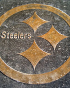 Steelers Sidewalk Medallion.jpg