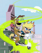 Johnny-Test-tv-03.jpg