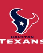houston_texans-red-words-1440x960.jpg