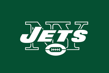 Free new york-jets3-1440x960.jpg phone wallpaper by chucksta