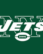 new york-jets3-1440x960.jpg wallpaper 1