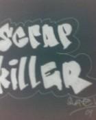 SCRAP KILLA.jpg wallpaper 1