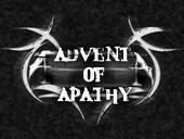 Free Advent Of Apathy Of Tofield!.jpg phone wallpaper by andrewneufeld5519