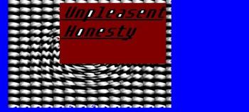 Free Reality.JPG phone wallpaper by andrewneufeld5519