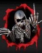 skullfinger.jpg