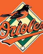 Baltimore_Orioles