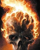 scull on fire.jpg