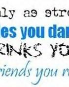 friendship_quotes_comment_05.jpg wallpaper 1