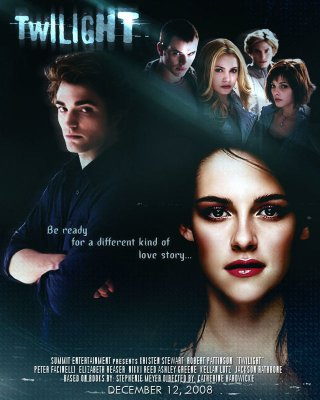 Free Fan-Made-movie-posters-twilight-movie-1250339_320_400.jpg phone wallpaper by mocullen
