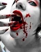 Vampires_.jpg