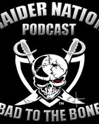 Raider-Nation-Oakland-Raiders-News-logo.jpg