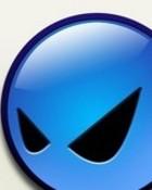 bluesymbol.jpg