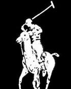 4696-the-polo-ralph-lauren-logo[1]Black.jpg