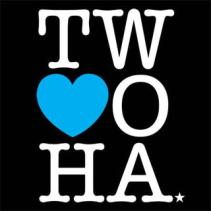 Free twloha_0.jpg phone wallpaper by kissmegoodbye