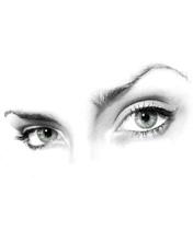 Free EyesWithoutAFace.jpg phone wallpaper by teammojo
