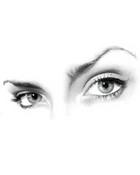 EyesWithoutAFace.jpg wallpaper 1