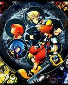 sora-kingdom-hearts-2042759-576-460.jpg
