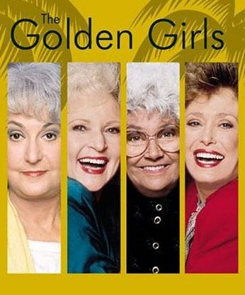 Free 10484425-golden-girls-seasons-17.jpg phone wallpaper by dirtyfrank81