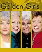 10484425-golden-girls-seasons-17.jpg