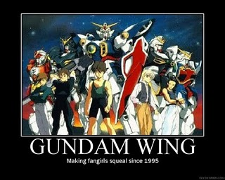 Free Gundam Wing 7.jpg phone wallpaper by jclay78629