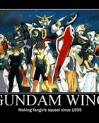 Gundam Wing 7.jpg