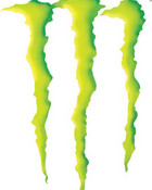 Monster%20logo-just%20m.jpg