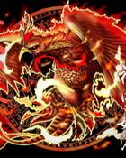 6_phoenix-320x240.jpg