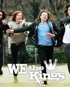 we the kings.jpg