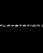 playstation 3 logo wallpaper 1