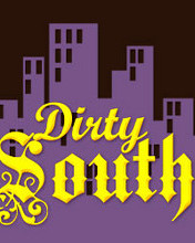 Free Dirty-South phone wallpaper by dirtysouthdiva
