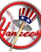 yankees logo.jpg