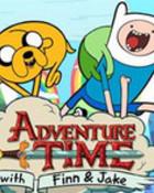 adventuretime !.jpg wallpaper 1