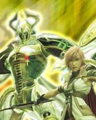 Lightning & Odin.jpg