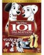 101 dalmatians animated.jpg